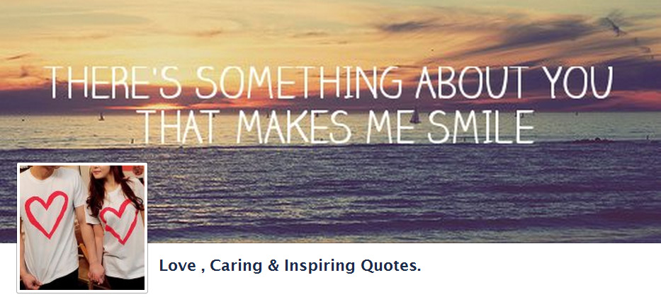 Quotes About Caring Adorable Lovecaring&inspiringquotes  Inspiration Boost