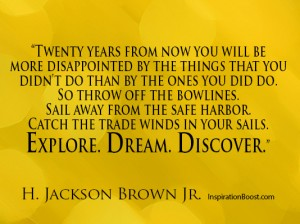 H.-Jackson-Brown-Jr-Famous-Quotes