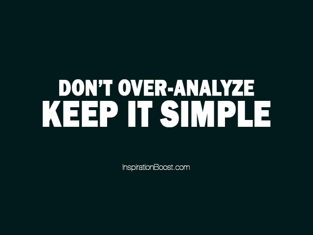 Analyzing Quotes Simple Analyzingquotes  Inspiration Boost