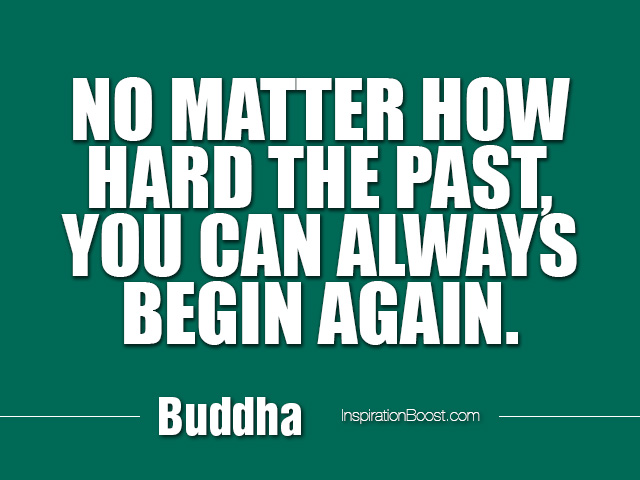 quotes and sayings about the past quotesgram