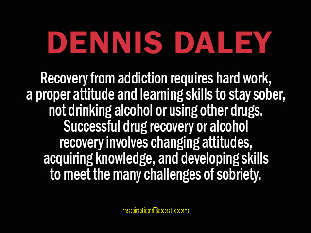 Image Result For Motivational Quotes For Recovering Alcoholics