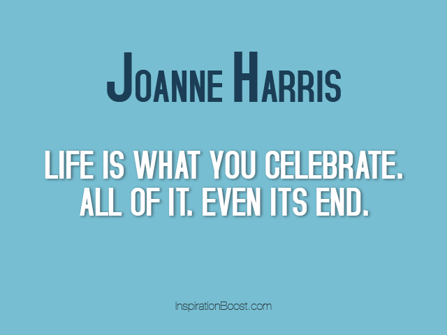 Celebration Of Life Quotes And Sayings Stunning Celebration Of Life Quotes Delectable 33 Inspiring Life