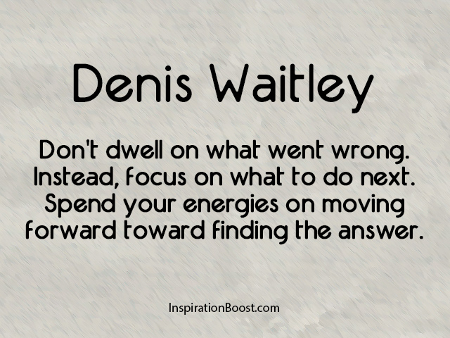 Quotes About Moving Forward Magnificent QuotesAboutMovingForward Inspiration Boost