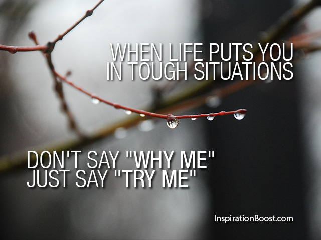 Quotes About Challenges Captivating Quotesaboutchallenges  Inspiration Boost