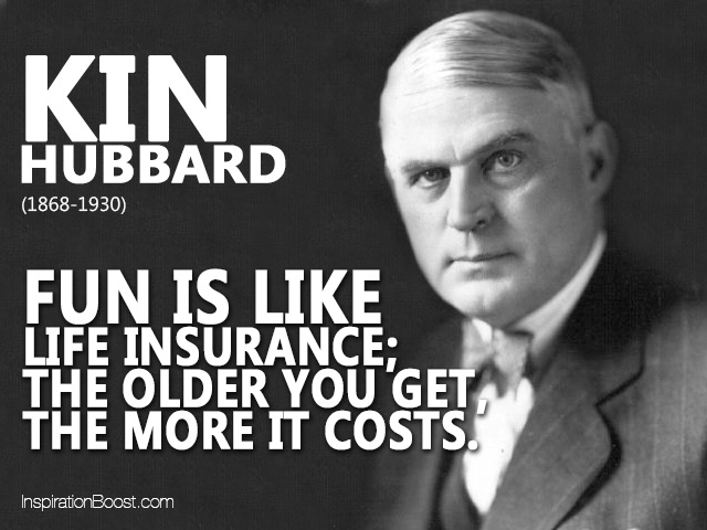 Life Insurance Quotes Inspiration Boost Classy Life Insurances Quotes