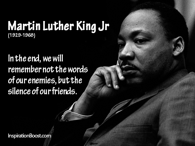 Martin-Luther-King-Jr-Silence-Quotes